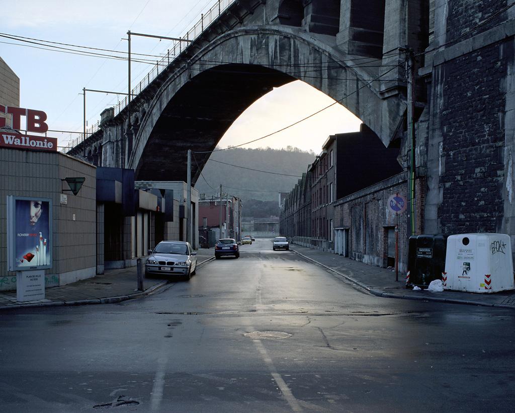 Liège02