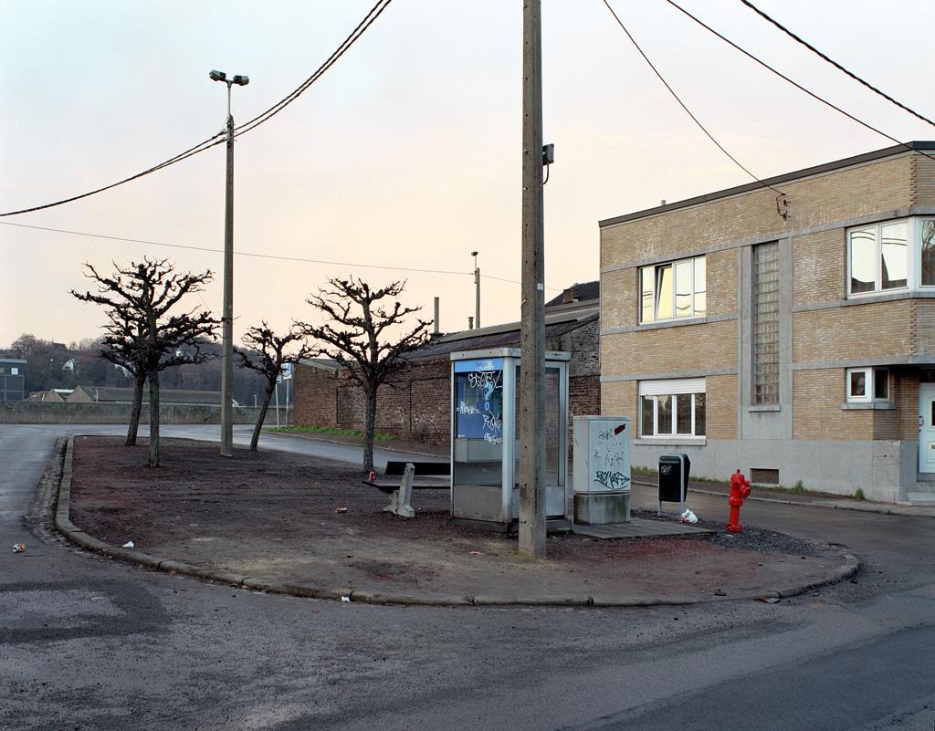 Liège04