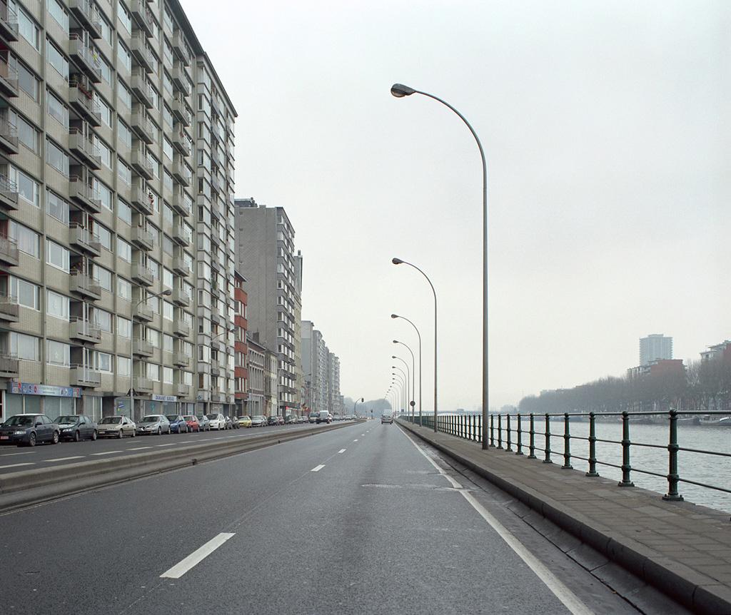 Liège08