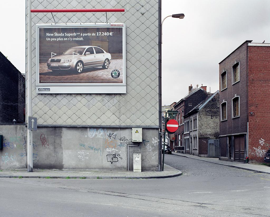 Liège09