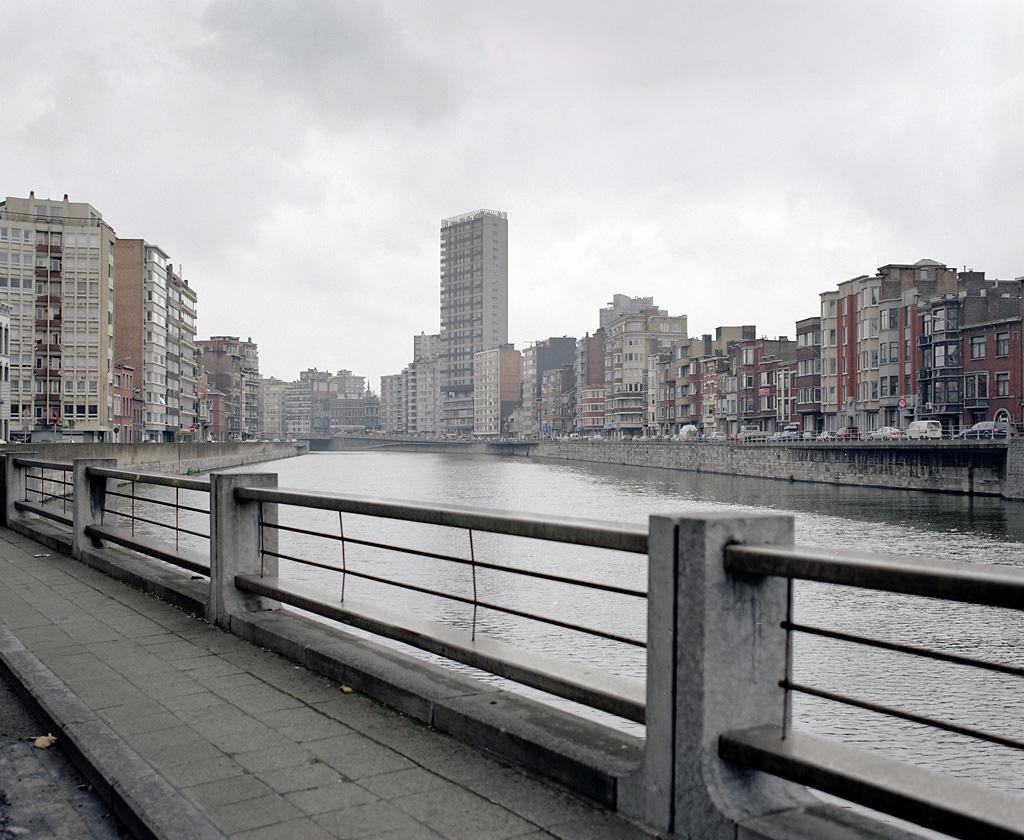 Liège11