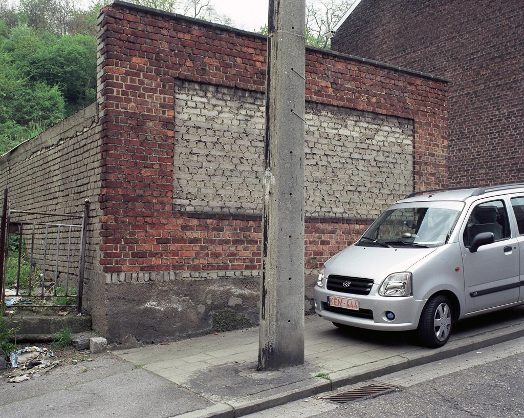 Liège19