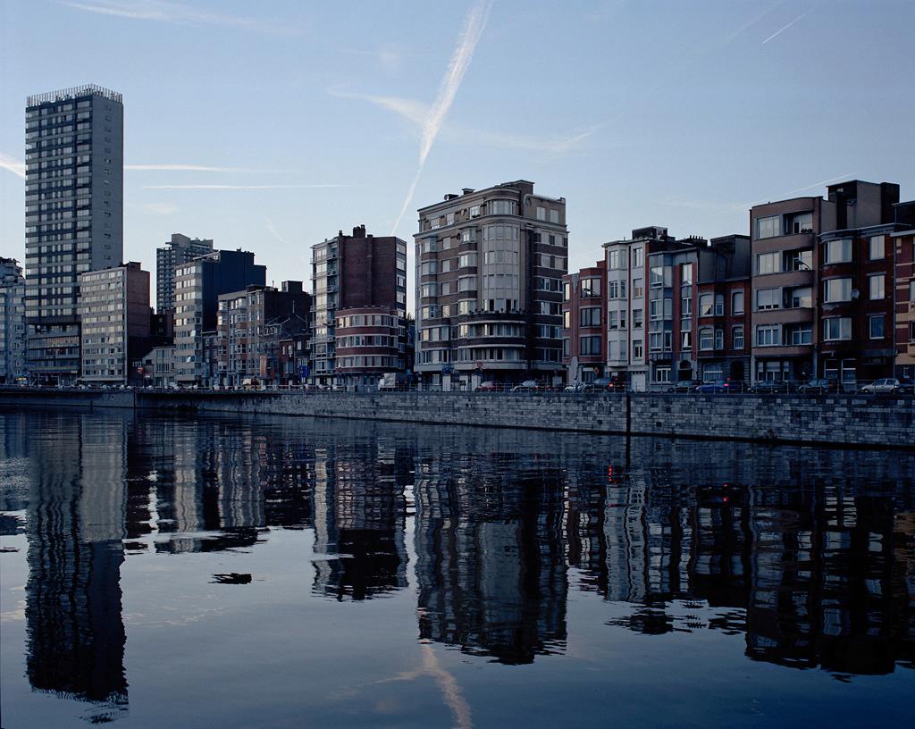Liège21