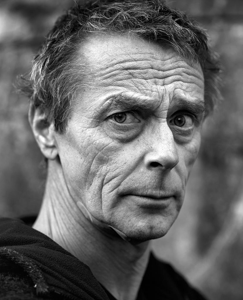 Jan van Breda